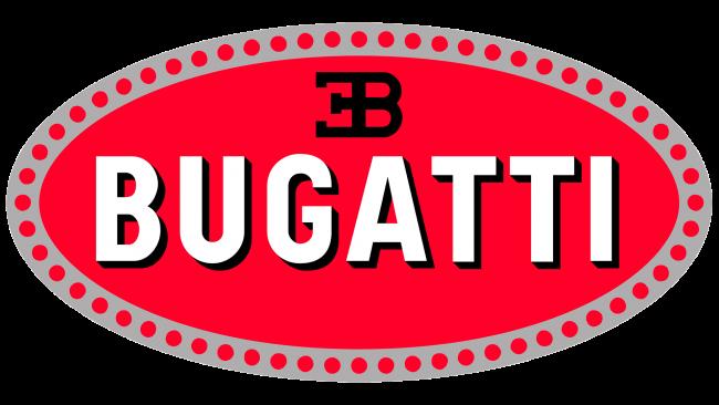 Bugatti (1909-Heute)