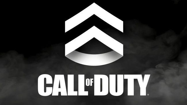 Call of Duty Zeichen