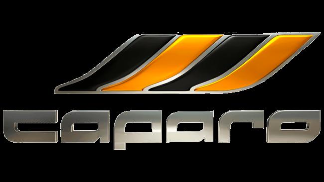 Caparo (2006-Heute)