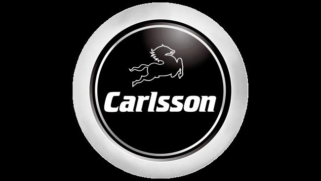 Carlsson (1989-Heute)