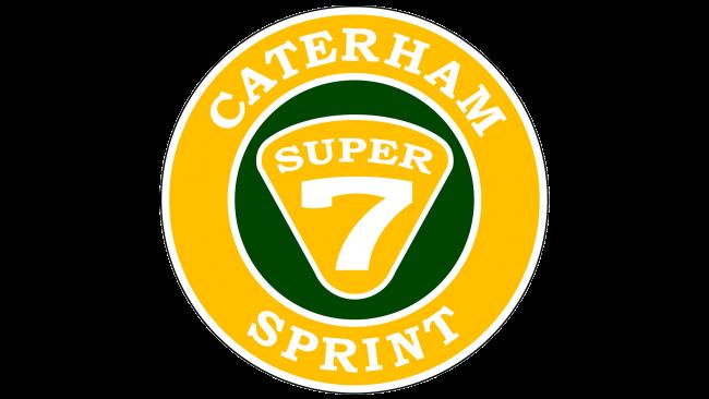 Caterham (1973-Heute)