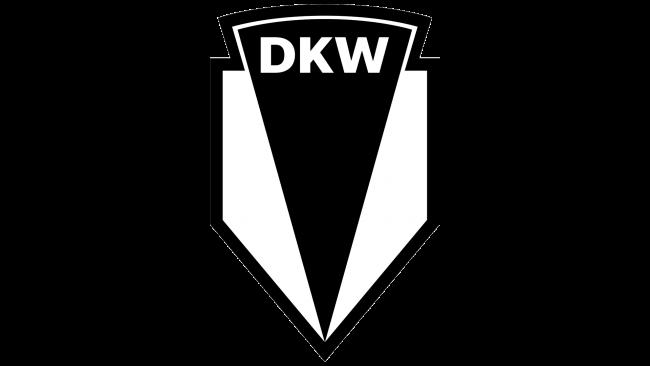 DKW (1916-1966)