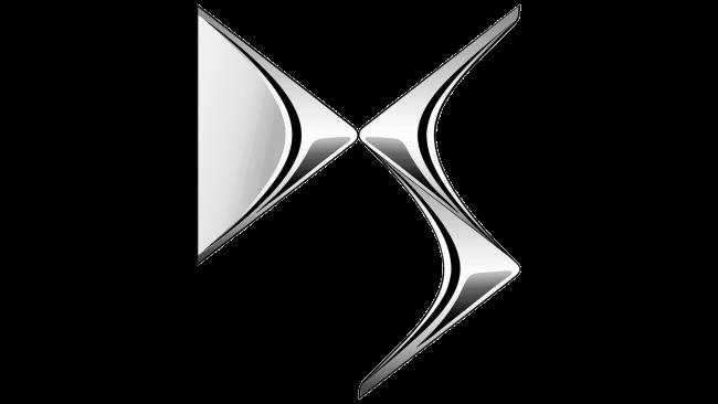 DS (2009-Heute)