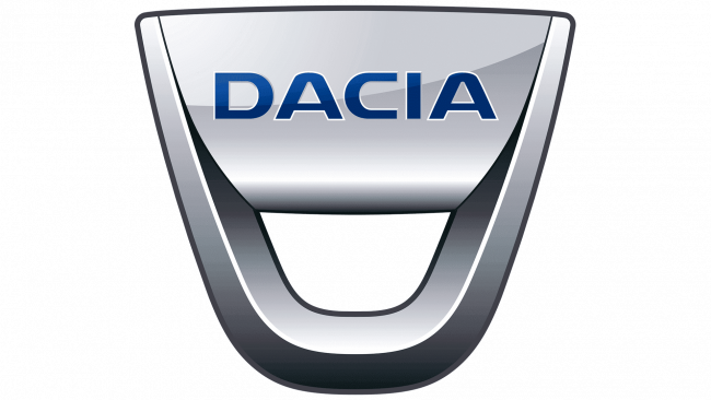 Dacia (1966-Heute)