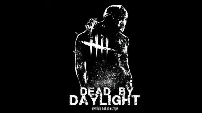Dead by Daylight Zeichen