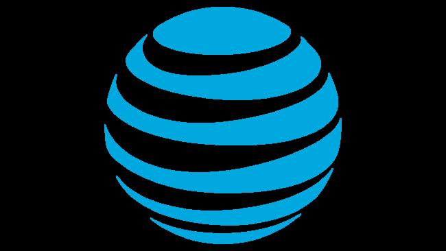 DirecTV Emblem