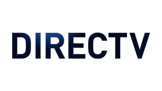 DirecTV Logo 2015-2016