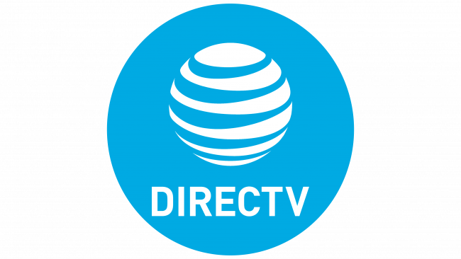 DirecTV Zeichen