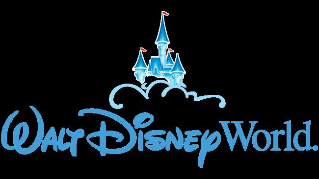 Disney World Emblem