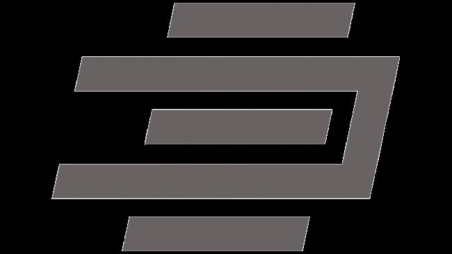 EDAG (1969-Heute)
