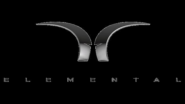 Elemental (2012-Heute)