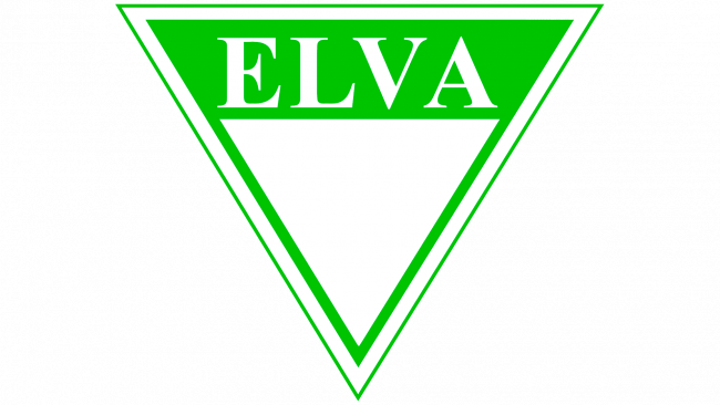 Elva (1955-Heute)