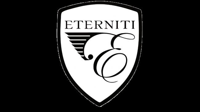Eterniti (2010-2014)
