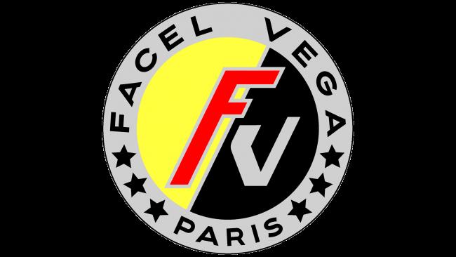 Facel Vega (1939-1964)