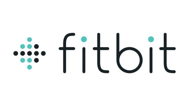 Fitbit Logo 2007-2016
