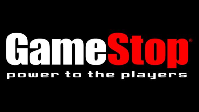 GameStop Emblem