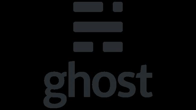 Ghost Emblem