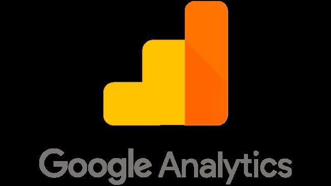 Google Analytics Emblem
