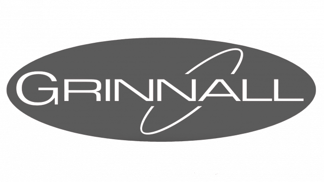 Grinnall (1991-Heute)