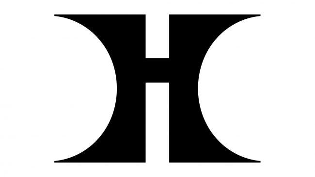 Hilton Hotels & Resorts Logo 1967-1978