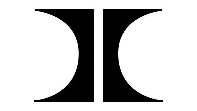 Hilton Hotels & Resorts Logo 1978-1998