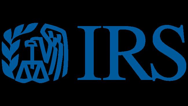 IRS Zeichen
