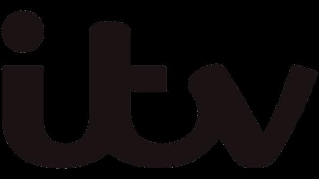 ITV Emblem