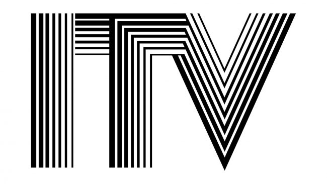 ITV Logo 1975-1980