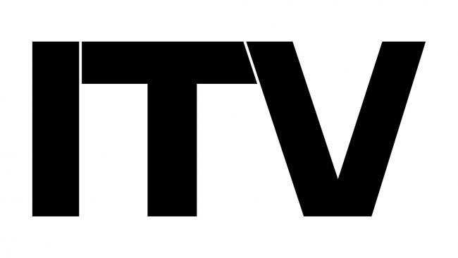 ITV Logo 1980-1993
