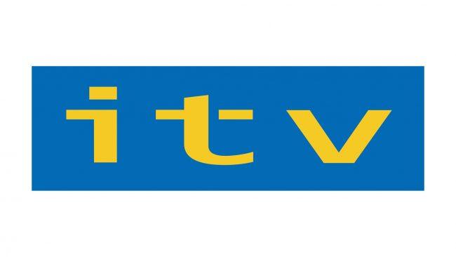 ITV Logo 1998-2001