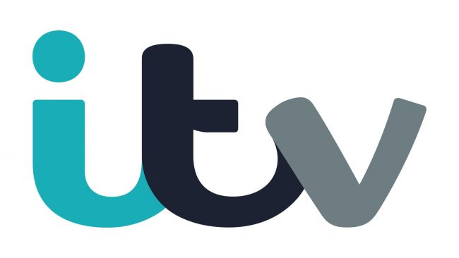 ITV Logo 2019-heute