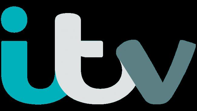 ITV Zeichen