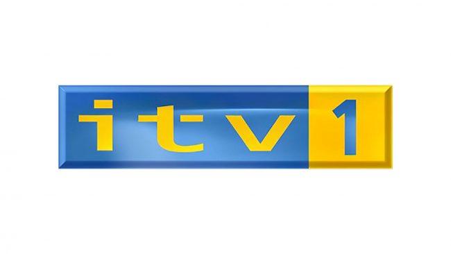 ITV1 Logo 2002-2004