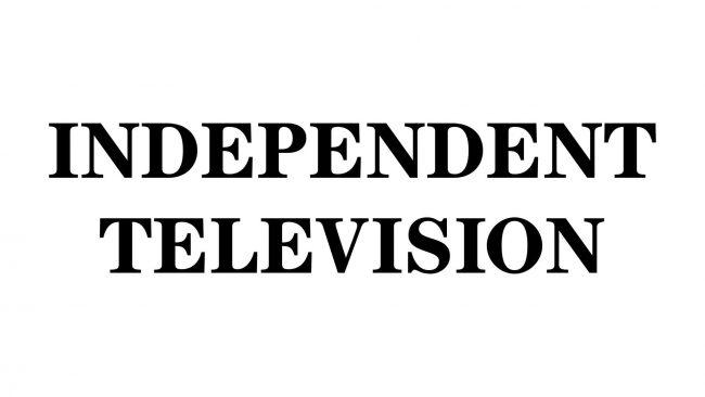 Independent Television Logo 1955-1963