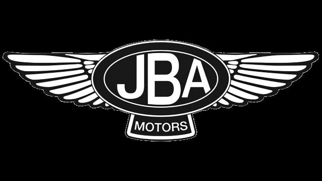 JBA Motors (1982-Heute)