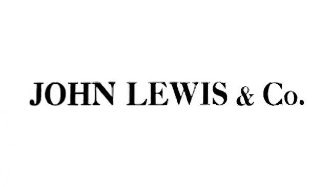 John Lewis & Co. Logo 1925-1940