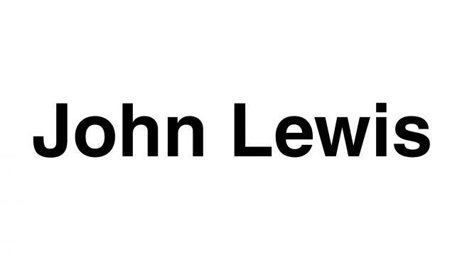 John Lewis Logo 1972-1990