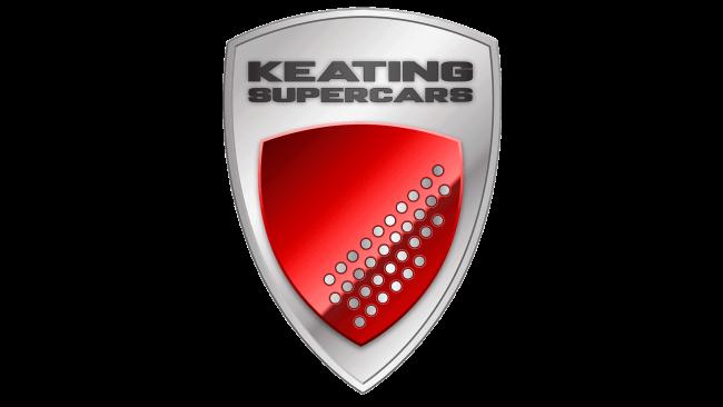 Keating (2006-Heute)