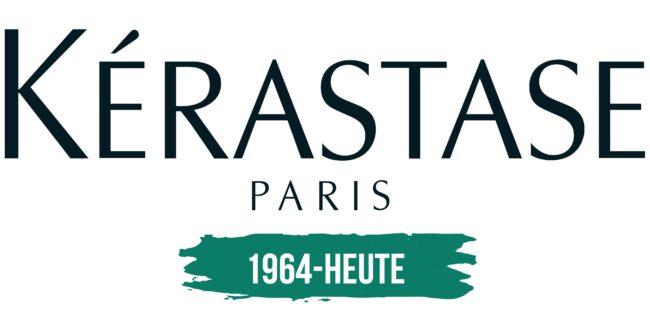 Kerastase Logo Geschichte