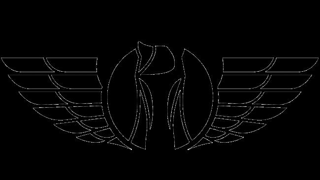 LEVC (2013-Heute)