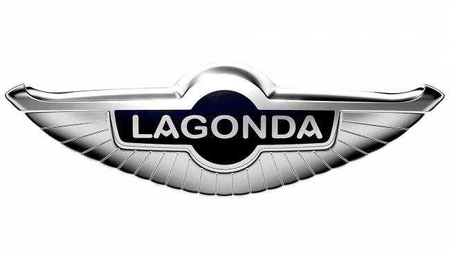 Lagonda (1906-Heute)