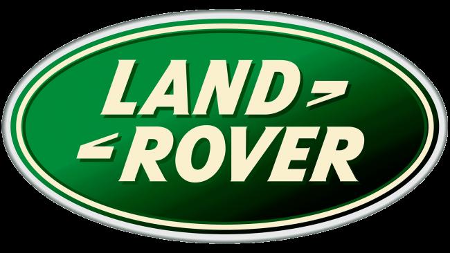 Landrover (1948-Heute)