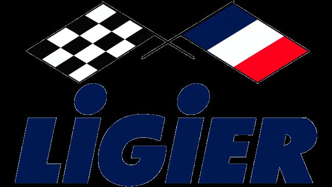 Ligier (1968-Heute)