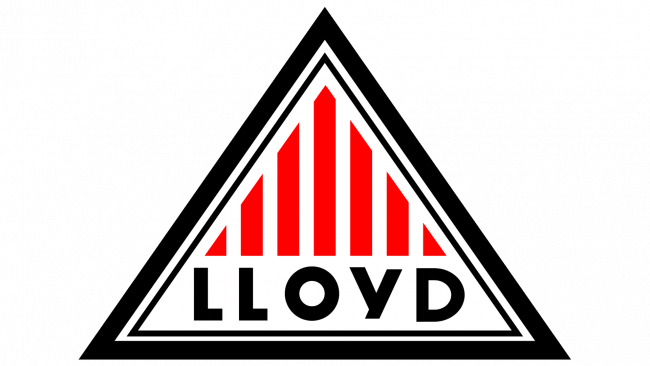 Lloyd (1908-1963)