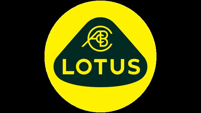 Lotus (1952-Heute)