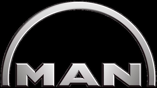 MAN (1758-Heute)