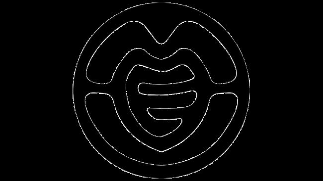 MEV (2003-Heute)
