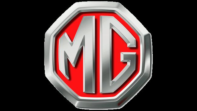 MG (1924-Heute)