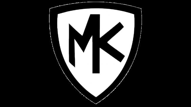 MK (1996-Heute)