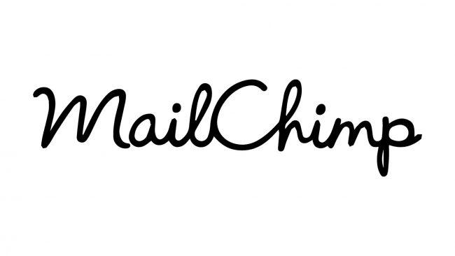 MailChimp Logo 2001-2013